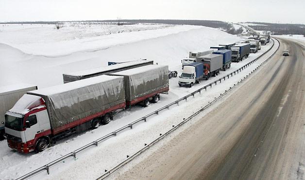 http://www.dontflygo.com/wp-content/uploads/2012/04/02-Russian-Siberian-Road-to-Yakutsk-Lena-Highway-1.jpeg