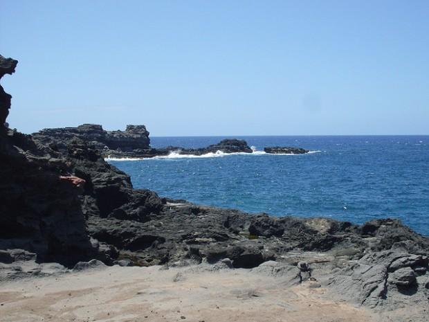 eco-friendly Maui