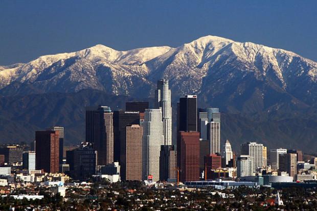 640px-LA_Skyline_Mountains2