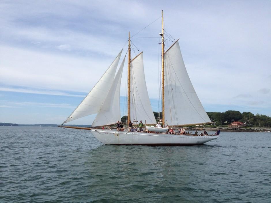 sail-boat-91943_960_720