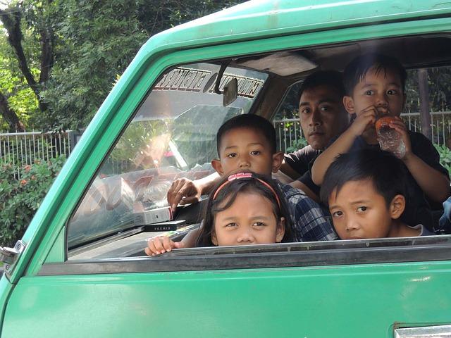 indonesia-381882_640